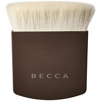 BECCA The One Perfecting Brush