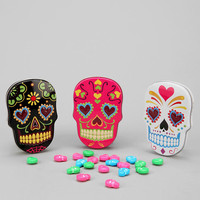Urban Outfitters - Sugar Skull Candy Tin