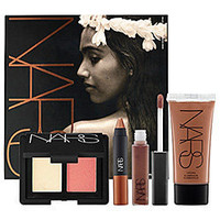 NARS Beach Lover: Shop Combination Sets | Sephora