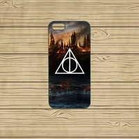 iphone 5S case,iphone 5C case,iphone 5S cases,iphone 5C cover,cute iphone 5S case,cool iphone 5S case,iphone 5C case,Harry Potter,in plastic