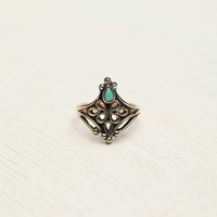 Free People Stone Detail Ring