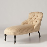 Harington Chaise