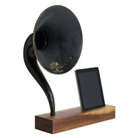 iVictrola for iPad