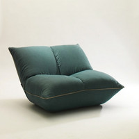 Bauhaus 2 Your House | Papillon Lounge Series by Giovannetti