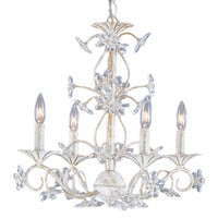 Tranquil Persephone Chandelier