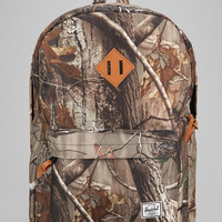 Herschel Supply Co. Heritage Camo Backpack