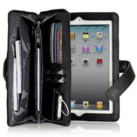 The Wallet for iPad