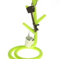 INFMETRY:: Flexible Branch Holder - Office Supplies - Home&Decor