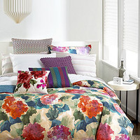 Bar III Bedding, Gemma Collection - Apartment Bedding - Bed & Bath - Macy's