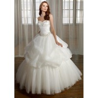 Designer and Manufacturer of Wedding Dresses,Bridesmaid Dresses,Special Occasion Gowns,Quinceanera Gowns - Basadress.com