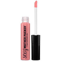 Soap & Glory Super-Colour Sexy Mother Puckerâ?¢ Lip Plumping Gloss: Shop Lip Gloss | Sephora