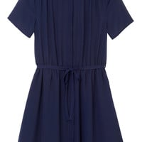 Silvia dress | Dresses | Monki.com