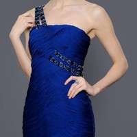 Lara Design 21668 Dress - In Stock - $298