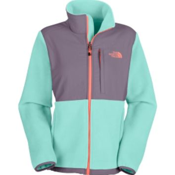 The North Face Women's Denali Fleece Jacket - Dick's Sporting Goods
