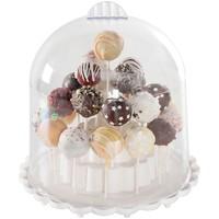Nordicware Cake Pop Keeper - 50006 | Everything Kitchens