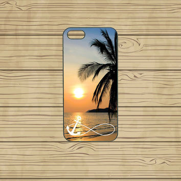 iphone 5C case,iphone 5S case,iphone 5S cases,iphone 5C cover,cute iphone 5S case,cool iphone 5S case,iphone 5C case,anchor case,in plastic
