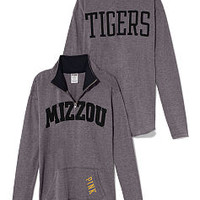 Mizzou Hoodies, Bling Tees, Campus Pants & Athletic V-neck Tees at VS PINK