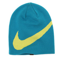 Nike SB Wrap Beanie - Mens Hats -