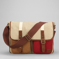 Urban Outfitters - Spurling Lakes Maritime Messenger