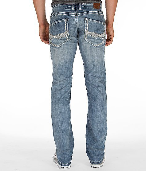 Shop BKE Men's Jeans at up to 70% off! Get the lowest price on your favorite brands at Poshmark. Poshmark makes shopping fun, affordable & easy!