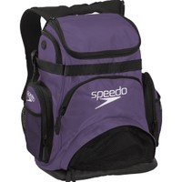 Speedo Pro Backpack - Dick's Sporting Goods