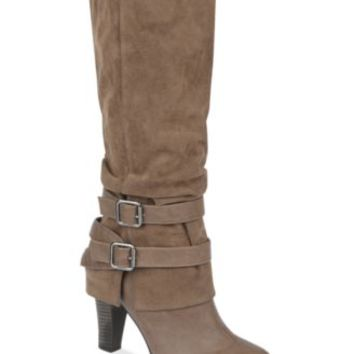 Naughty Monkey Boots, Fall Fever Tall Shaft Boots - Shoes - Macy's