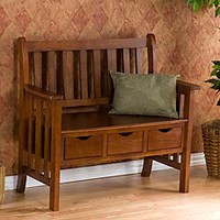 Furniture: Indoor Furniture, Household Furniture, Home Furniture - Plow & Hearth