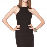 Blakely Bodycon Dress - ShopSosie.com