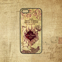 Harry Potter ,Marauders Map,samsung s3 case,galaxy s4 case,samsung note 2 case,iphone 5s case,iphone 4 case,iphone 5 case,iphone 5c case
