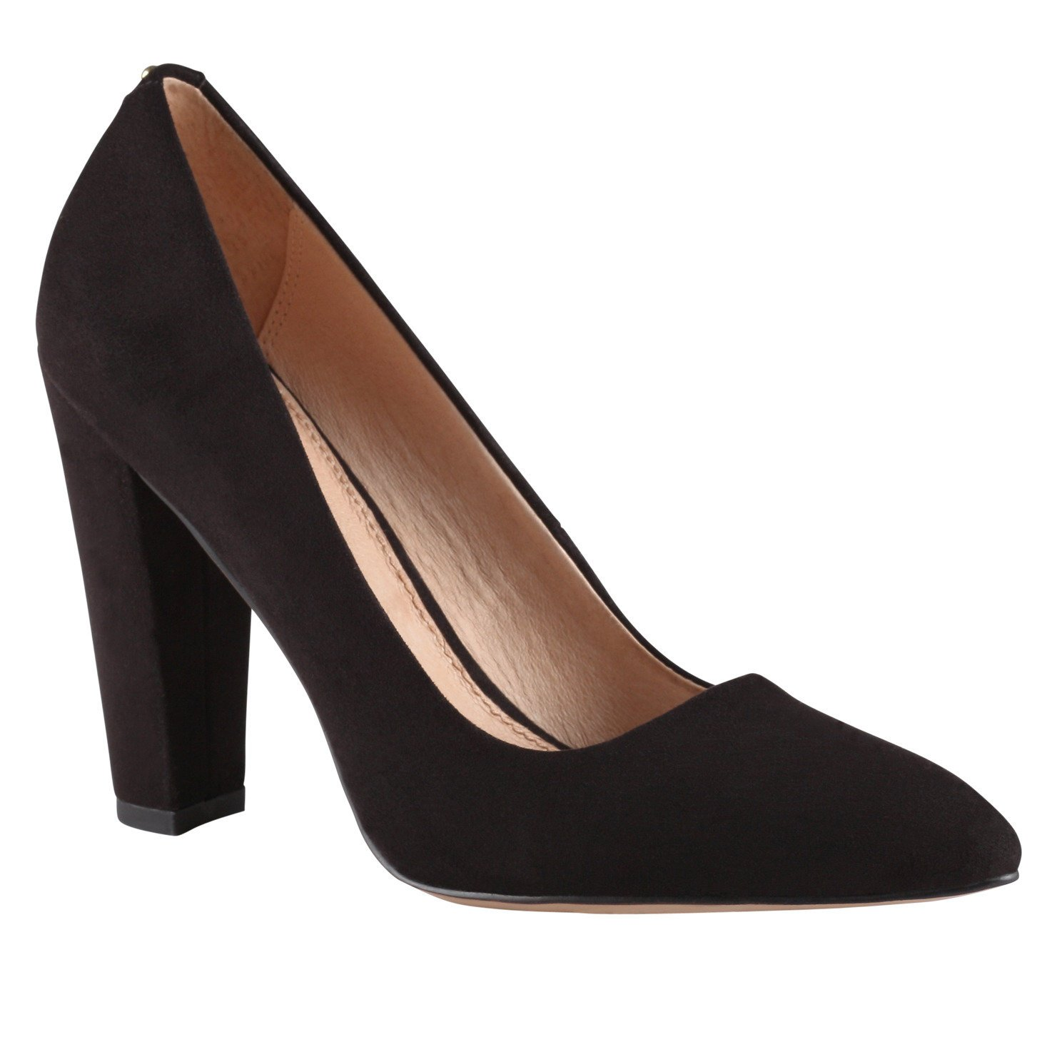 BUTIMBA - women's high heels shoes for from ALDO | Epic Wishlist