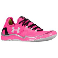 Under Armour Charge RC 2 - Women's at Foot Locker