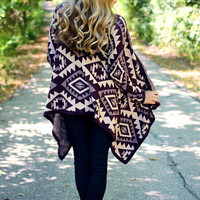 Down to Earth Cardigan