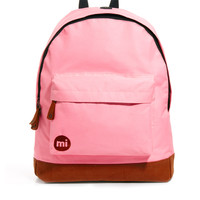Mi-Pac | Mi Pac Classic Backpack at ASOS
