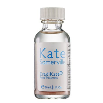 Kate Somerville EradiKate Acne Treatment (1 oz)