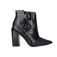 Piper Boot - Boots - Shoes | Shop | Tibi