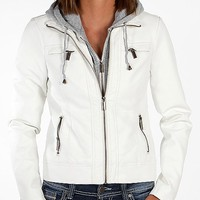 Daytrip Hooded Jacket - Women's Outerwear/Jackets | Buckle