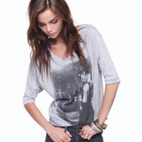 Forever21.com -  New Arrivals  - 2077940907