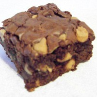 3 brownie mixes Blondies, Bars NEW Packaging | MegsCreations - Edibles on ArtFire
