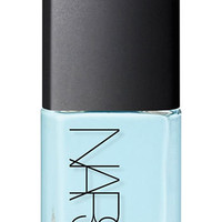 NARS &#x27;Thakoon&#x27; Nail Polish | Nordstrom