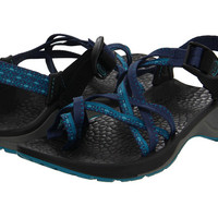 Chaco Updraft X2 Diamond Row - Zappos.com Free Shipping BOTH Ways