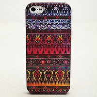 Rubber iPhone Case at Free People Clothing Boutique