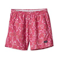 "Patagonia Women's Baggies™ Shorts - 5"" - Special"