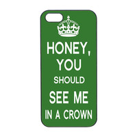 Keep Calm,iphone 4S case,iPhone 5S case,Crown,iphone 5C case,iPhone 4 case,Iphone 5 case,samsung Galaxy S3 ,Samsung Galaxy S4 case