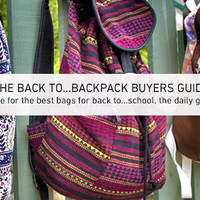 Backpacks & Travel > Accessories > Womens | Swell.com