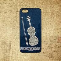 BBC,Sherlock Custom iphone 4 case, iphone 5S case,iphone 5 case,samsung galaxy s4 case,samsung galaxy s3 Case,samsung note 2 case