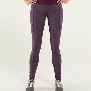 speed tight *luxtreme | women's pants | lululemon athletica