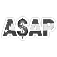 ASAP by eclipseclothing