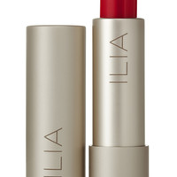Ilia | Tinted Lip Conditioner - Crimson & Clover | NET-A-PORTER.COM