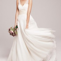 Anne Barge Gown & Accessories | Nordstrom