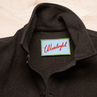 Best Made Company — The Wonderful Jacket Badge